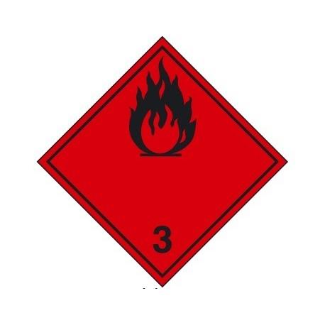 Adhesivo De Seguridad C-849