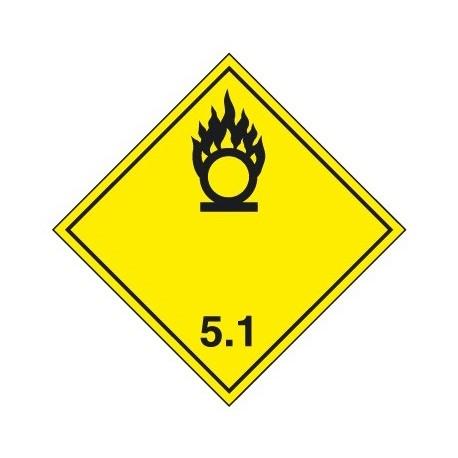 Adhesivo De Seguridad C-848