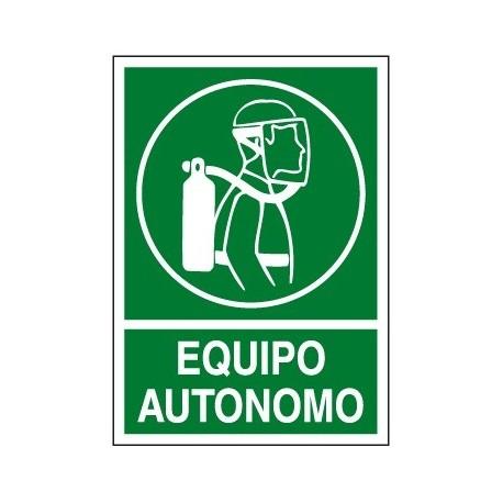 Placa De Emergencia E-364