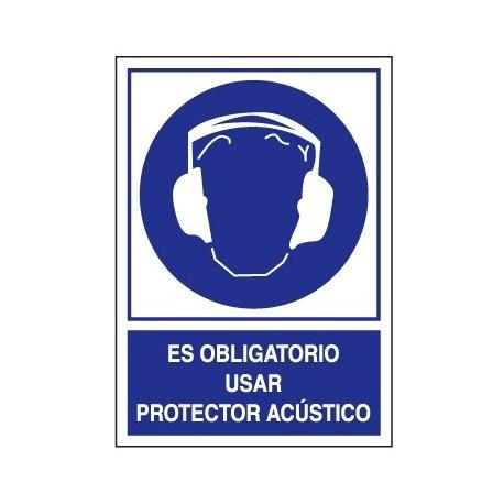 Placa De Obligacion 0-408