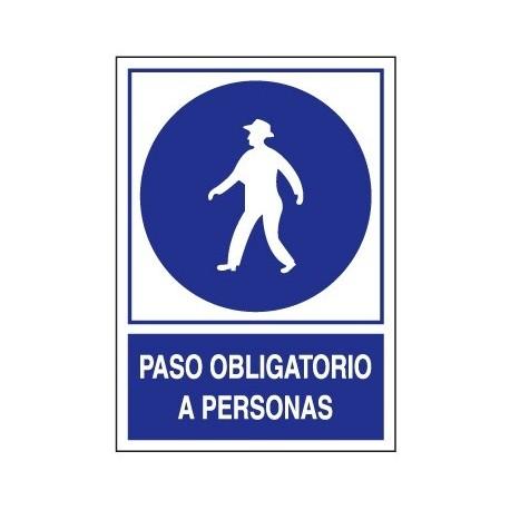 Placa De Obligacion 0-401
