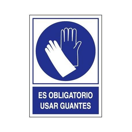 Placa De Obligacion 0-402