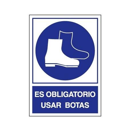 Placa De Obligacion 0-405