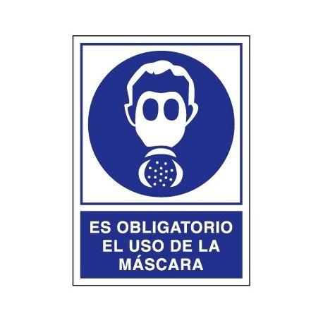 Placa De Obligacion 0-409