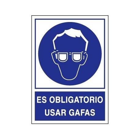 Placa De Obligacion 0-410
