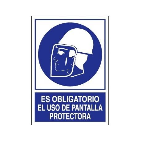 Placa De Obligacion 0-411