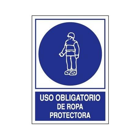 Placa De Obligacion 0-413