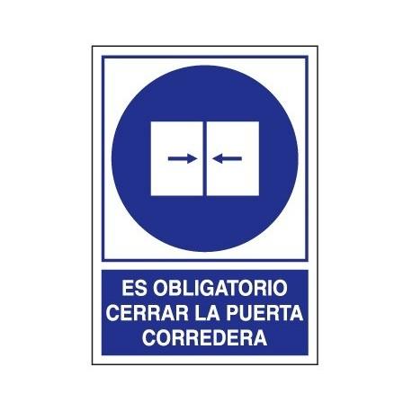 Placa De Obligacion 0-414