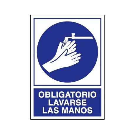Placa De Obligacion 0-415