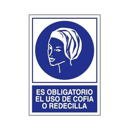 Placa De Obligacion 0-416