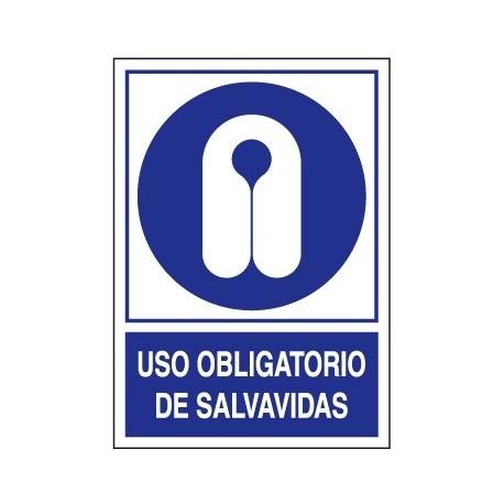 Placa De Obligacion 0-418
