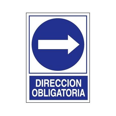 Placa De Obligacion 0-422