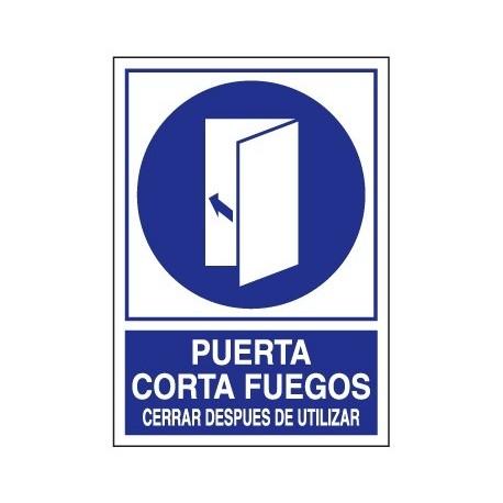 Placa De Obligacion 0-426