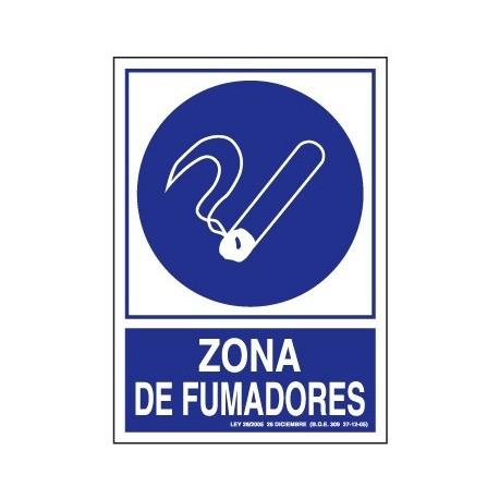 Placa De Obligacion 0-431