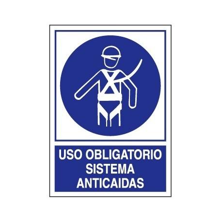 Placa De Obligacion 0-434