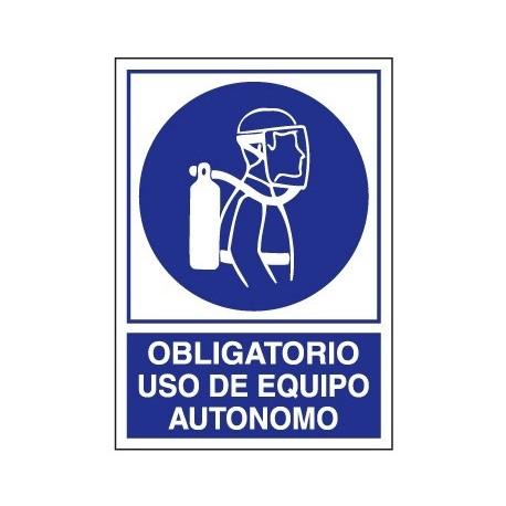 Placa De Obligacion 0-435