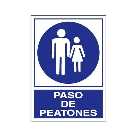 Placa De Obligacion 0-441