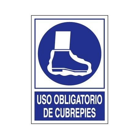 Placa De Obligacion 0-443