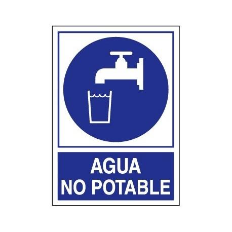Placa De Obligacion 0-445
