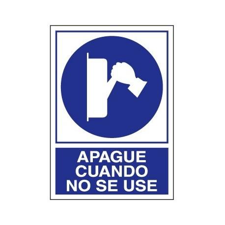 Placa De Obligacion 0-449