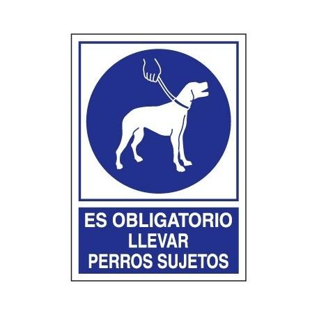 Placa De Obligacion 0-451