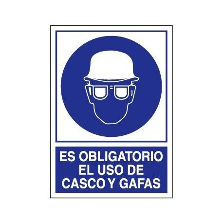 Placa De Obligacion 0-455
