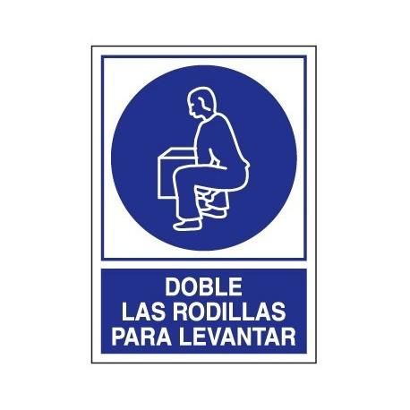 Placa De Obligacion 0-460