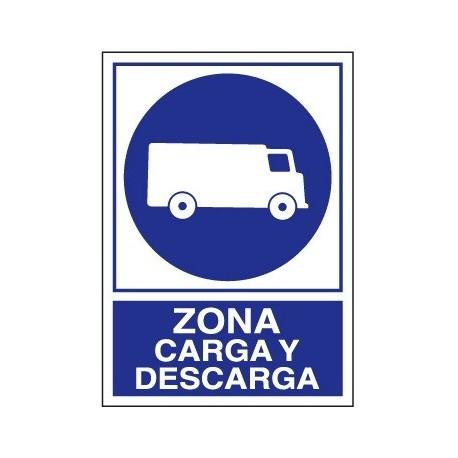 Placa De Obligacion 0-467