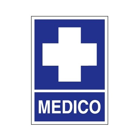 Placa De Obligacion 0-471