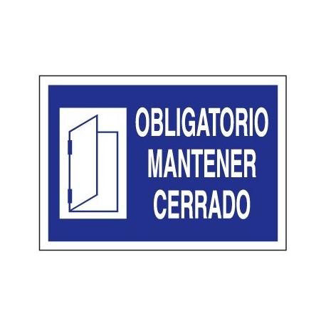 Placa De Obligacion 0-475