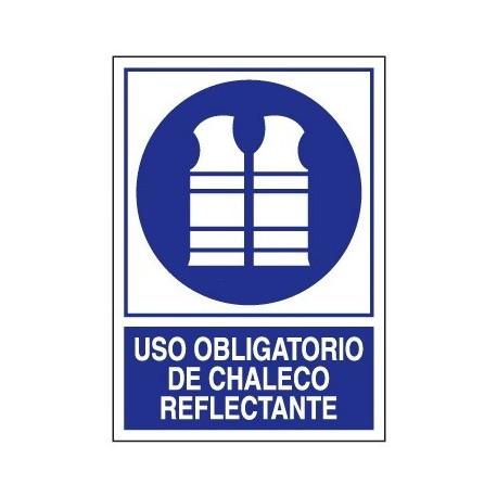 Placa De Obligacion 0-488