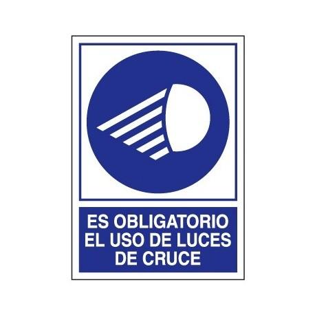 Placa De Obligacion 0-489
