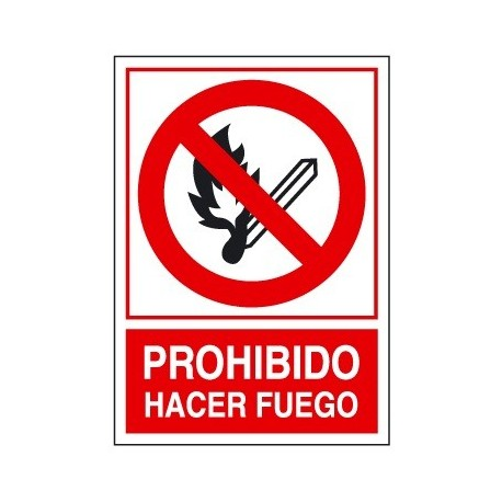 Placa De Proteccion P-101
