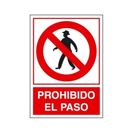 Placa De Proteccion P-104