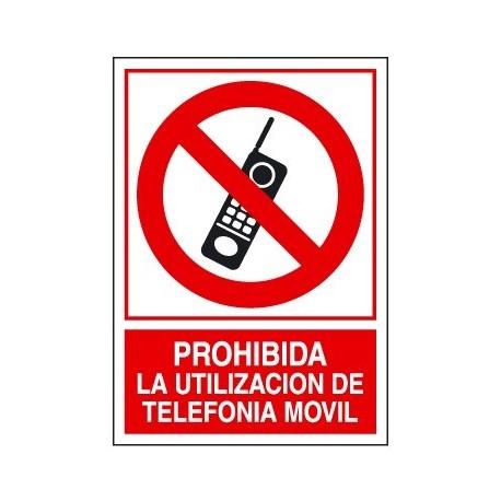 Placa De Proteccion P-132