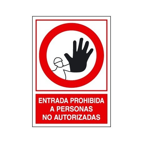 Placa De Proteccion P-139