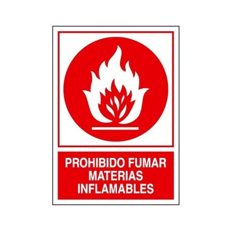 Placa De Proteccion P-150