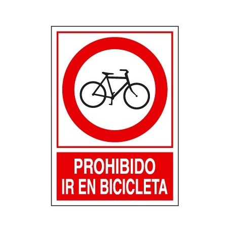 Placa De Proteccion P-154