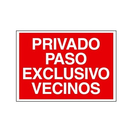 Placa De Proteccion P-156