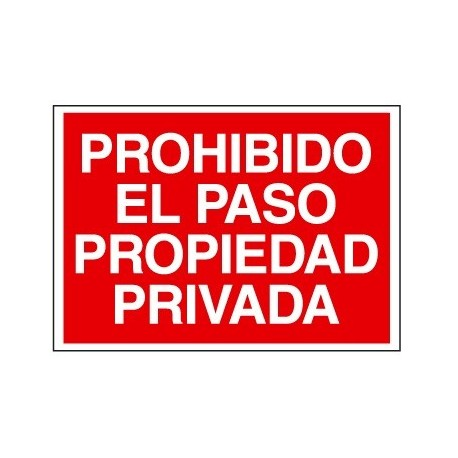 Placa De Proteccion P-157