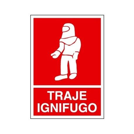 Placa De Proteccion P-166