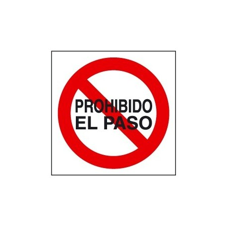 Placa De Proteccion P-187