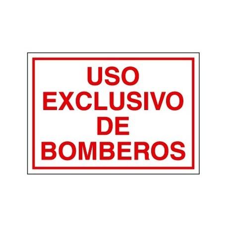 Placa De Proteccion P-195