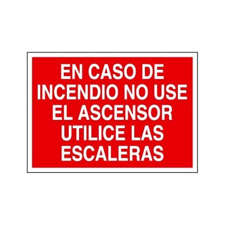 Placa De Proteccion P-196