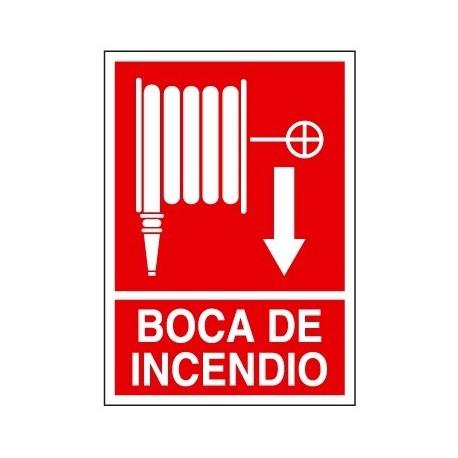 Placa De Proteccion P-207