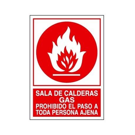 Placa De Proteccion P-224