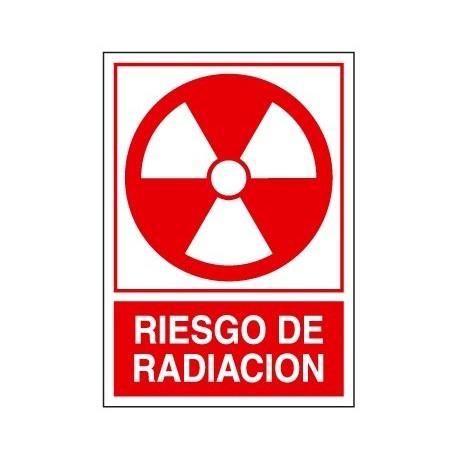 Placa De Proteccion P-234