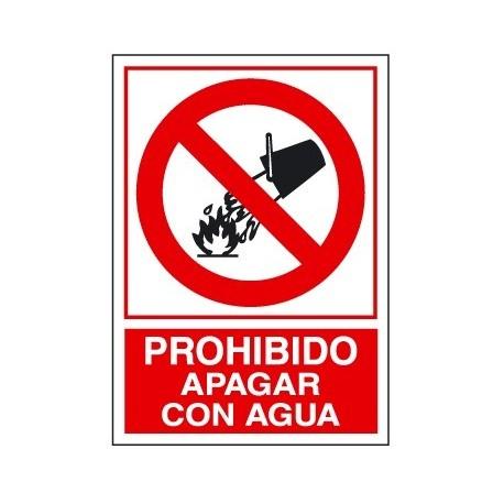 Placa De Proteccion P-238