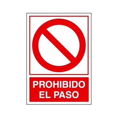 Placa De Proteccion P-241