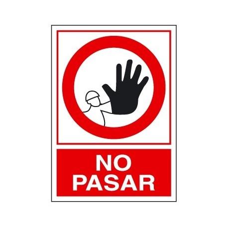 Placa De Proteccion P-242